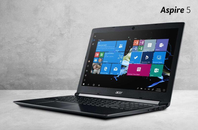budget laptop for designer